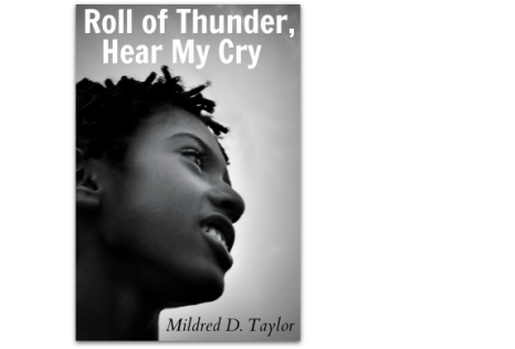Roll of Thunder Hear My Cry Power Pack     Journal Prompts and    Quizzes